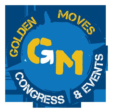 GM Congress & Events,