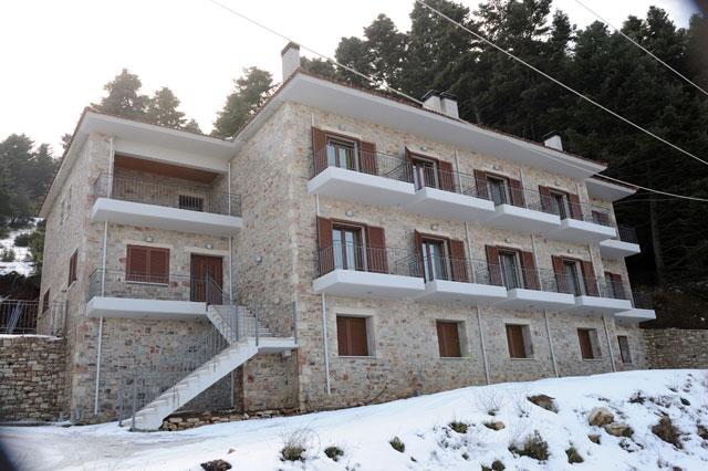 zaharakis_hotel_33